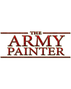 THE ARMY PAINTER MALING